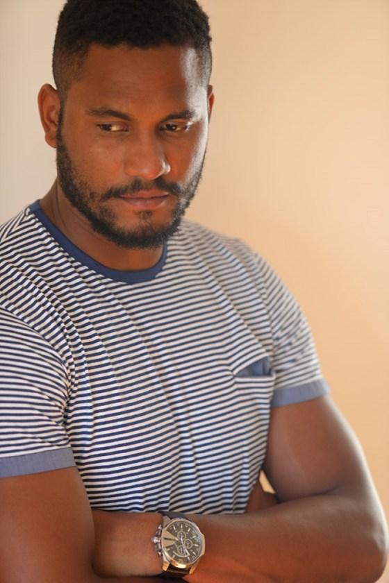 Paulo Victor da Silva  Fotos de Vicente de Paulo