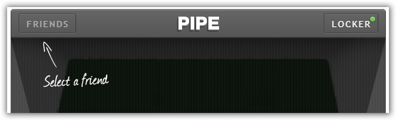 pipe6