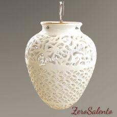 Deiana graziano produce artigianalmente ceramica e terracotta con le forme e i colori tipici della terra sarda. Home Zerosalento Affari Colora La Tua Casa