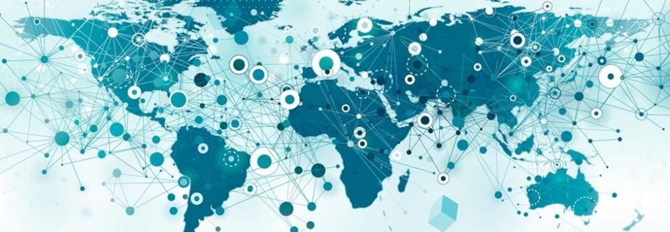 Global-Internet-Source-NETmundial