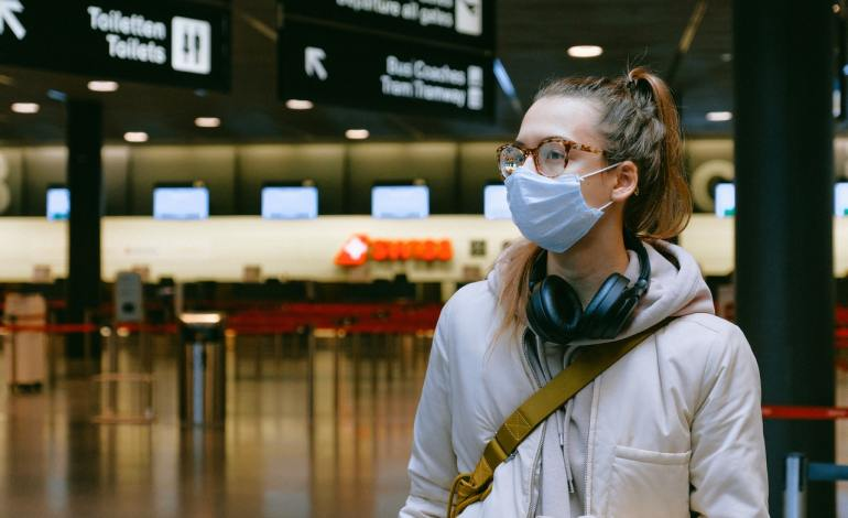 United States Supreme Court Meets by Phone Due to Covid Pandemic