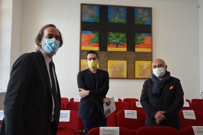 Festa della Liberazione, il 23-24-25 aprile a Parma