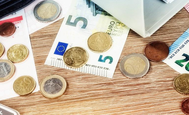Previsto lo slittamento al 31 agosto dei termini di pagamento del nuovo Canone Unico Patrimoniale e del Canone Mercatale.