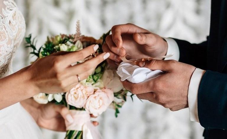 COVID: riapertura matrimoni salva 1 mln posti
