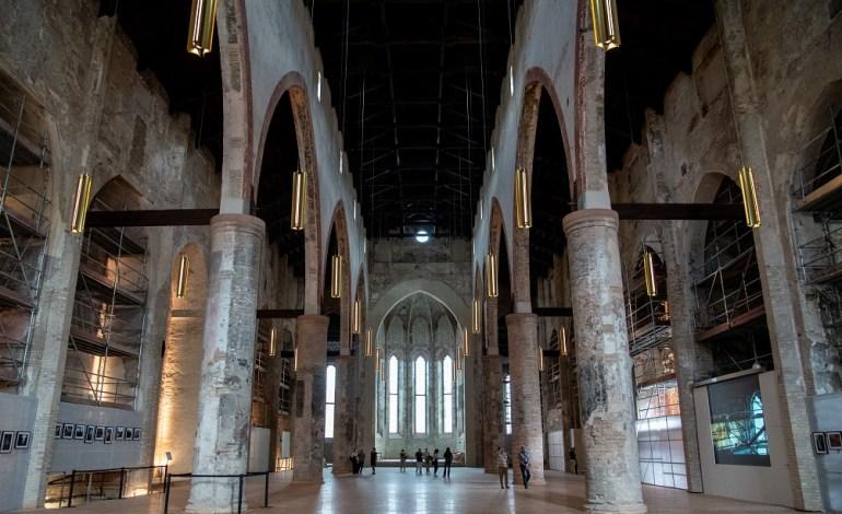 Musica, arti e visite guidate per scoprire San Francesco del Prato