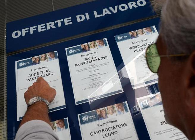 Più di 400 offerte di lavoro in Emilia nel mese del CV Check di Gi Group
