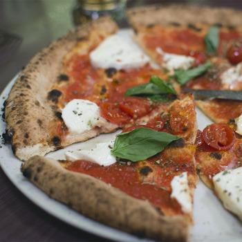 Rizzoli Emanuelli partner di Thelivery Awards,  il primo premio dedicato al food delivery