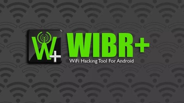WIBR-plus