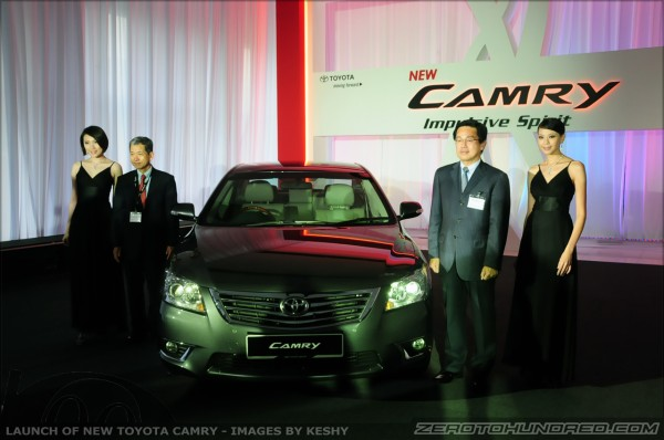 launch-of-new-toyota-camry-7