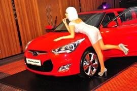 Hyundai Veloster - 028