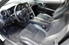 AMS Alpha 12 Nissan GTR - 29