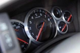 AMS Alpha 12 Nissan GTR - 33