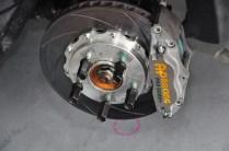 Mazda3 Fawster Motorsports S1K (2012) - 18