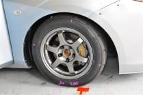 Mazda3 Fawster Motorsports S1K (2012) - 30