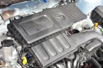 Mazda3 Fawster Motorsports S1K (2012) - 57