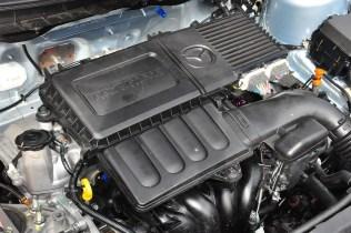 Mazda3 Fawster Motorsports S1K (2012) - 59