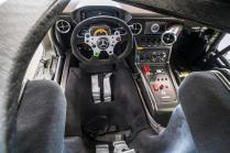 Mercedes SLS AMG GT3 (45th-Anniversary) - 05