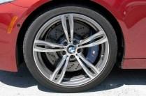 BMW M5 (F10) - 14