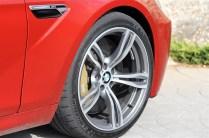 BMW M6 (F12) - 17