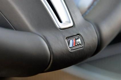 BMW M6 (F12) - 33