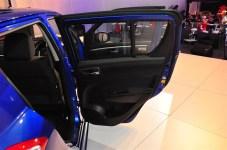 Suzuki Swift (2013) - 52