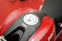 Ducati Monster 795 ABS - 06