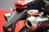 Ducati Monster 795 ABS - 08