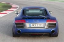 Audi R8 V10 Plus - 14