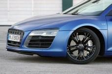 Audi R8 V10 Plus - 16
