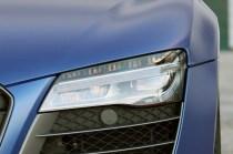 Audi R8 V10 Plus - 17
