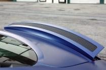 Audi R8 V10 Plus - 26