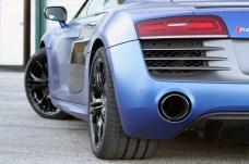 Audi R8 V10 Plus - 28