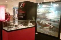 F1 Roadshow Gurney Plaza (2013) - 03