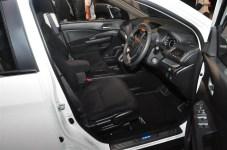 Honda CR-V (2013) - 065