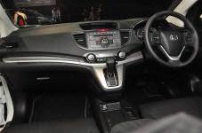 Honda CR-V (2013) - 066