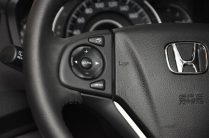 Honda CR-V (2013) - 071