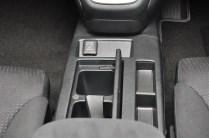 Honda CR-V (2013) - 074