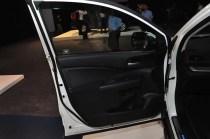 Honda CR-V (2013) - 075