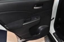 Honda CR-V (2013) - 082