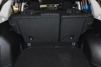 Honda CR-V (2013) - 088