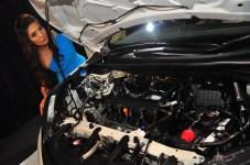 Honda CR-V (2013) - 094