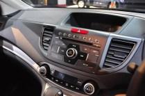 Honda CR-V (2013) - 098