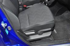 Suzuki Swift (2013) - 38
