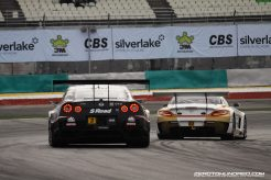 SuperGT-Day2-151