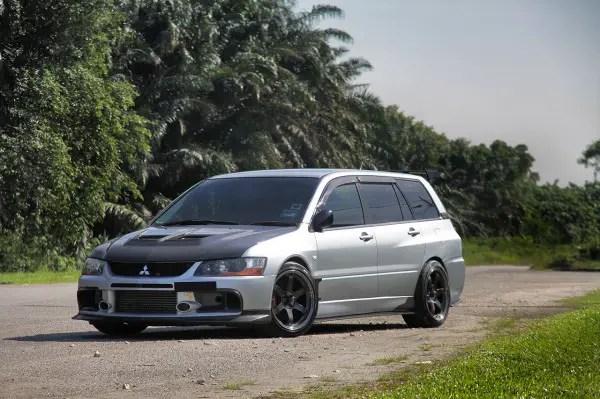 evo-wagon-6