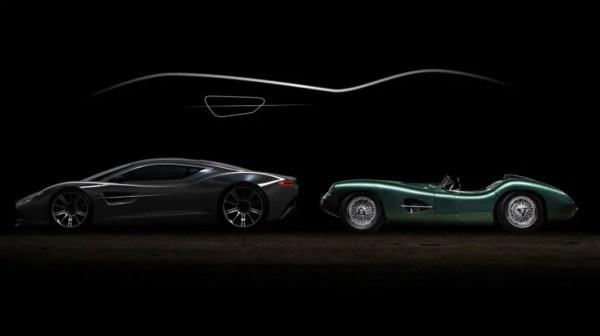 Aston-Martin-DBC-Concept-021[3]