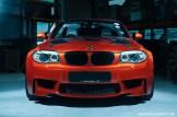 BMW-1M-1