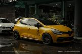 renaultsport collectif megane clio rs drive genting highlands malaysia06435