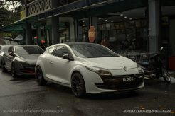 renaultsport collectif megane clio rs drive genting highlands malaysia06466