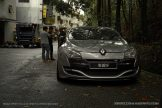 renaultsport collectif megane clio rs drive genting highlands malaysia06498